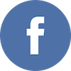 footer-facebook-logo